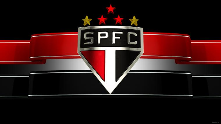 5 Sao Paulo HD Wallpapers Background Images