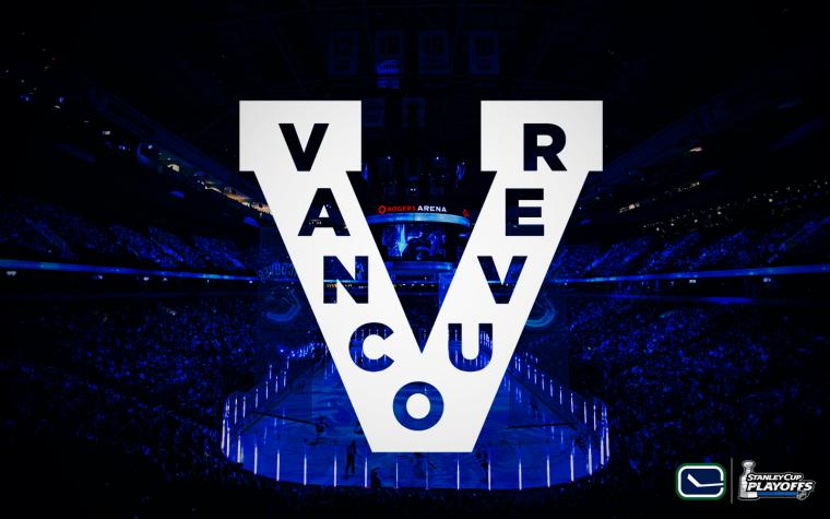 Best of Vancouver Canucks Wallpaper Full HD Pictures
