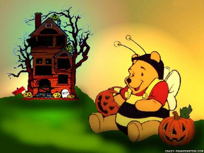 halloween wallpaper halloween wallpaper hd halloween wallpapers for