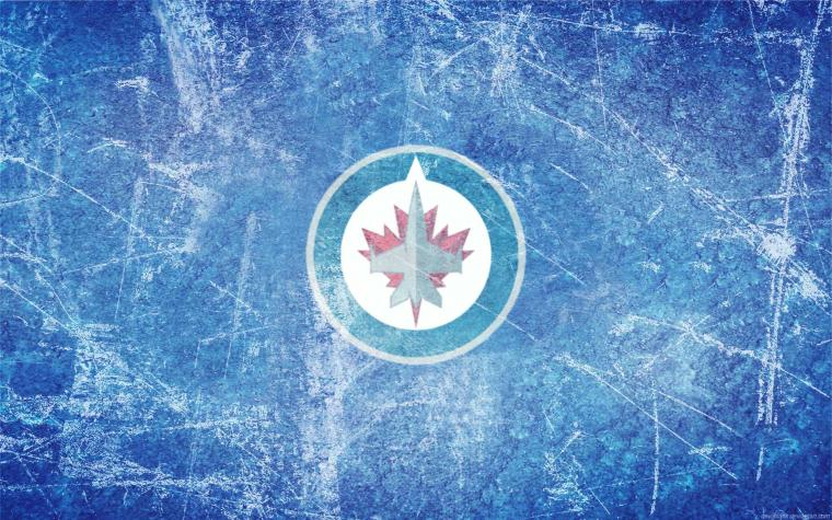 Winnipeg Jets Wallpapers H1PBDHT 041 Mb   4USkY