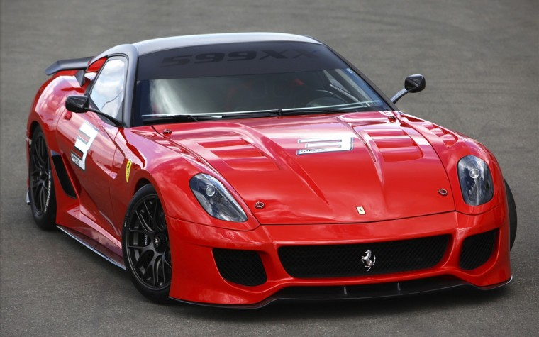 Desktop Wallpapers Backgrounds 11 Ferrari car wallpapers