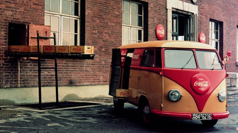 VW Camper Vans For Sale   HD Wallpapers Widescreen   1920x1080