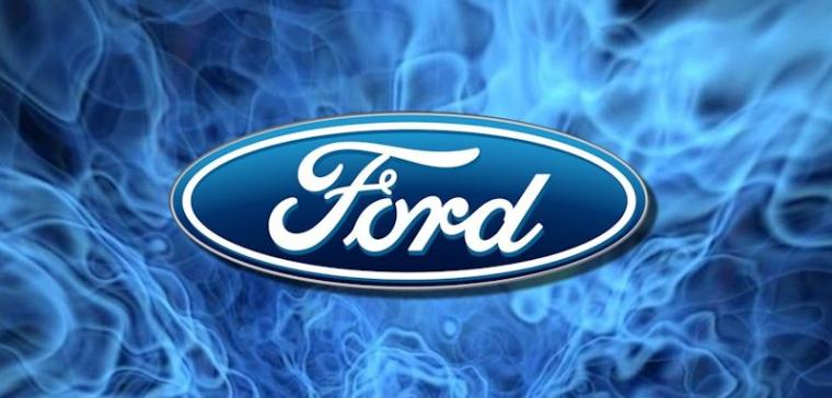 can you please make one with jones with the ford font in place of ford