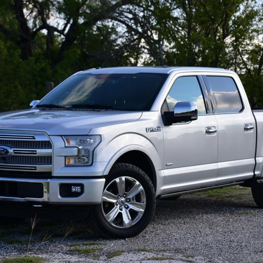 2015 Ford F 150 XL HD Wallpaper is wallpaper HD Wallpaper was