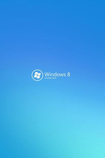 hd windows 8 iphone 4 wallpapers backgrounds