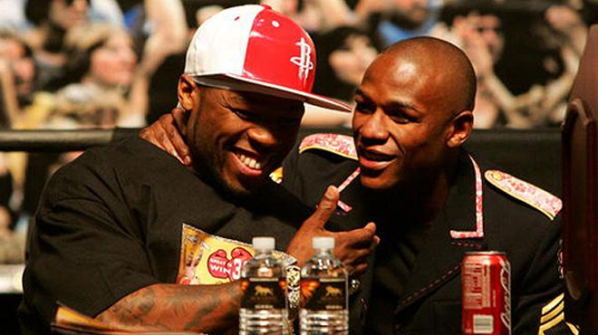 the money team mayweather image search results