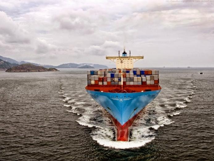 Beautiful Wallpapers Cruise Ship Wallpapers HD