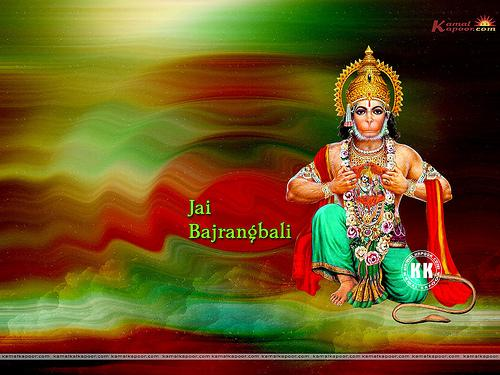 Different Hanuman Wallpapers God Hanuman Wallpapers Flickr   Photo