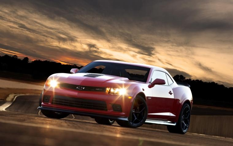 Chevy camaro hd wallpapers 2015 Chevy Camaro Z28