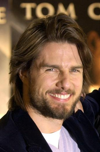 Tom Cruise Desktop Wallpapers Tom Cruise Pictures 38 HD