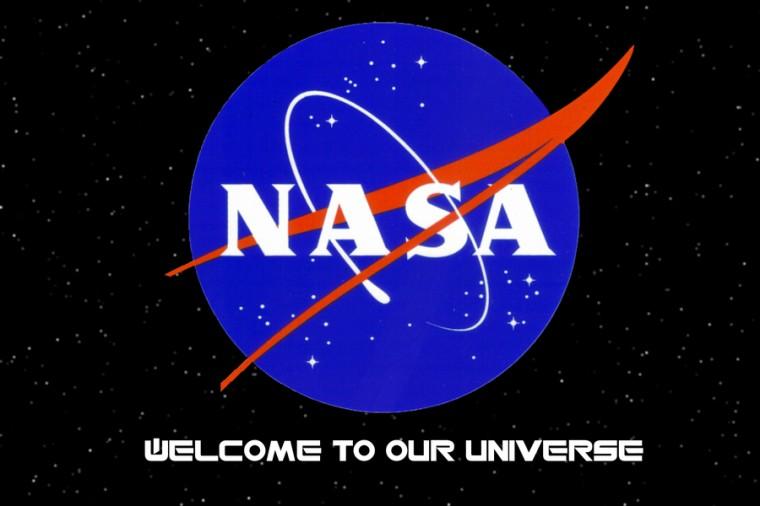 NASA Wallpaper by Avastindy