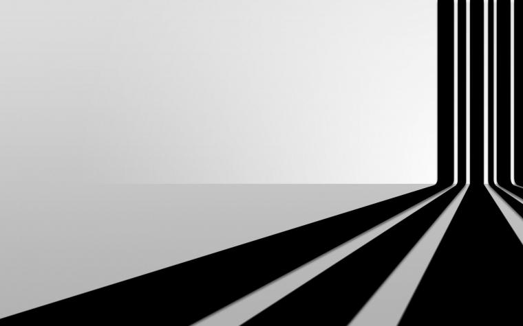 Black And White Backgrounds Download