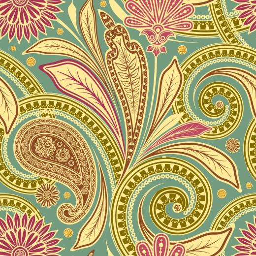 beautiful background patterns vector is vector background vector