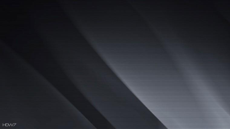 abstract background dark HD wallpaper gallery 211