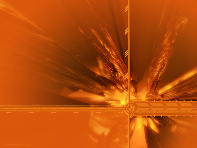 Cool Backgrounds Orange Abstract   orange wallpapers