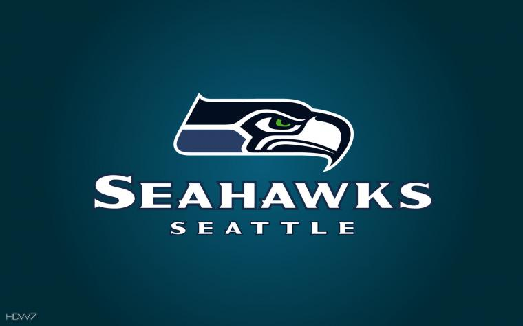 wallpaper name seattle seahawks jpg wallpaper added may 24 2015