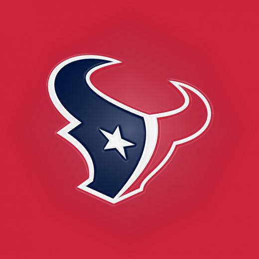 iPad Wallpapers with the Houston Texans Team Logos Digital Citizen