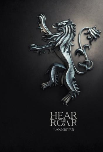 wallpaper game of thrones logo crown game of thrones logo game of