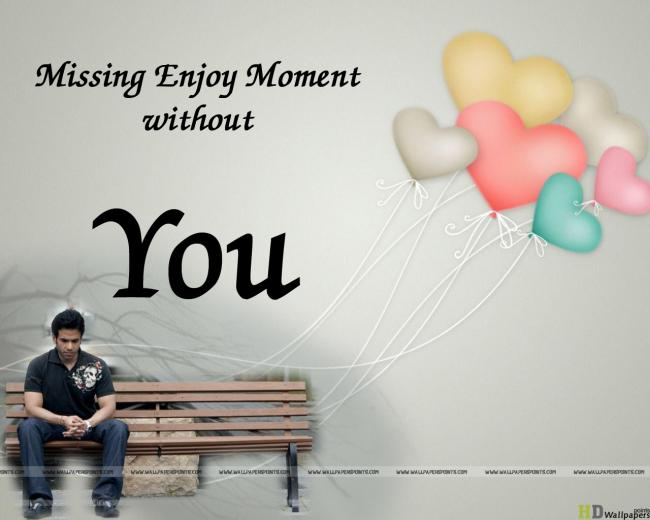 25 Heart Touching Sad Quotes