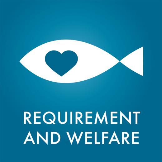 Potential new species for European Aquaculture   NIFES
