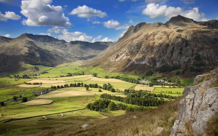 Tag Lake District National Park Wallpapers Backgrounds Photos
