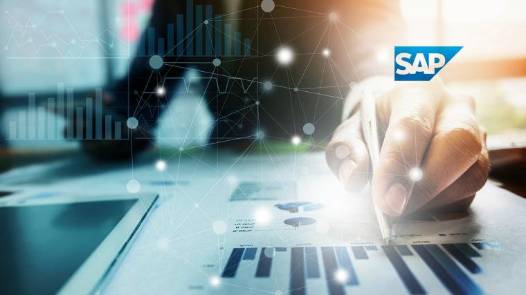 SAP Extends Its Leadership in AI Powered Intelligent ERP with S4HANA