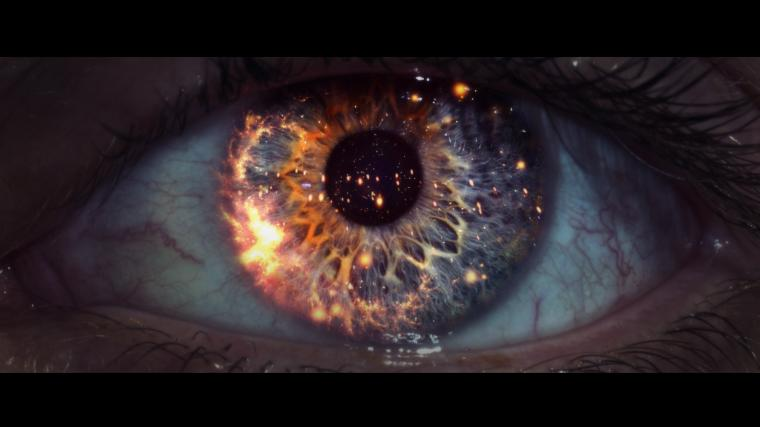 BLADE RUNNER drama sci Fi thriller action hd wallpaper background