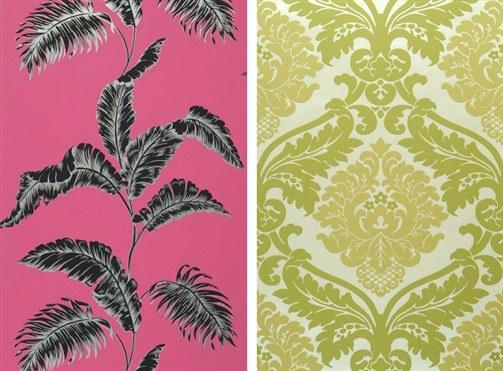 wwwbesthomedesignsorghome designs ideas with wallpaper borders