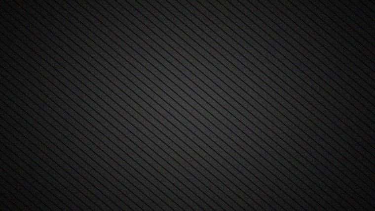 2560x1440 Black Lines Wallpaper desktop PC and Mac wallpaper