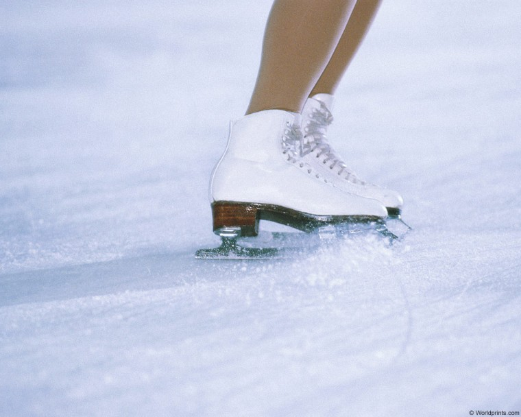 Figure skating   Figure skating wallpaper   Figure skating