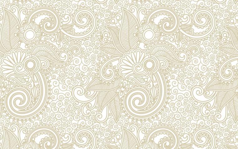 texture pattern vector flowers leaves bokeh wallpaper background