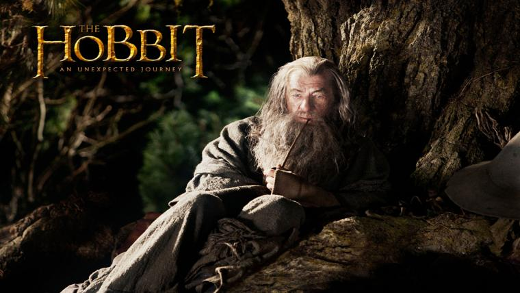 The Hobbit HD Wallpapers for iPhone iPhone Wallpapers Site