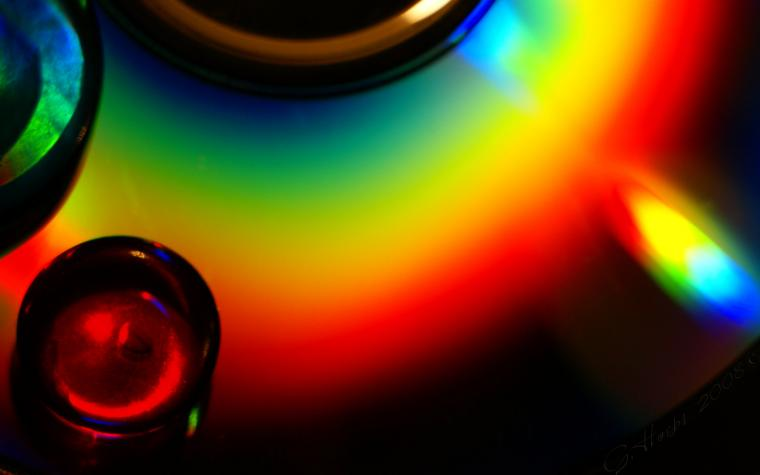 Abstract Wallpapers Hd 3073 Hd Wallpapers in Abstract   Imagescicom
