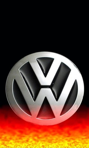 Download VW Live Flames Wallpaper for Android   Appszoom