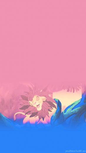 lion king 2k 3k Phone backgrounds iPhone backgrounds Disney Wallpapers