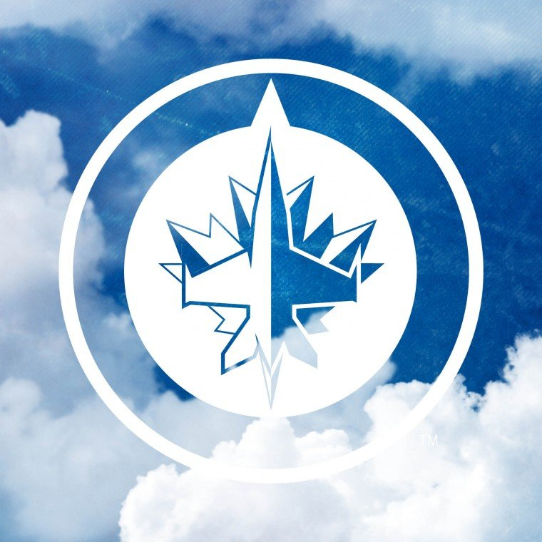 Winnipeg Jets Wallpapers