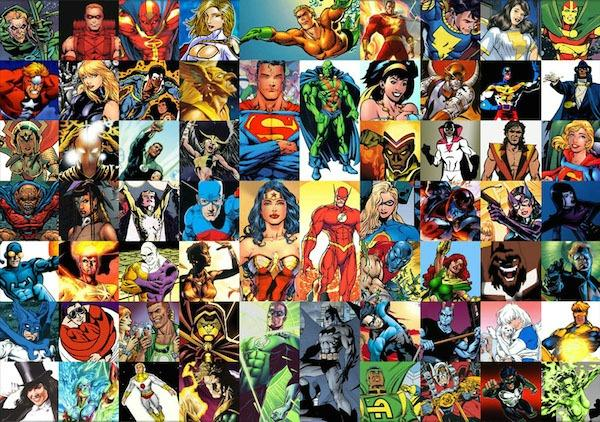 Cute Superheroes Wallpaper Superhero wallpaper