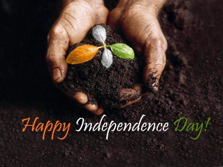 independence day india independence day hd wallpapers 2015 and