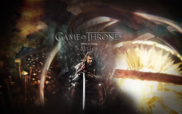 Wallpapers Game of Thrones   Taringa