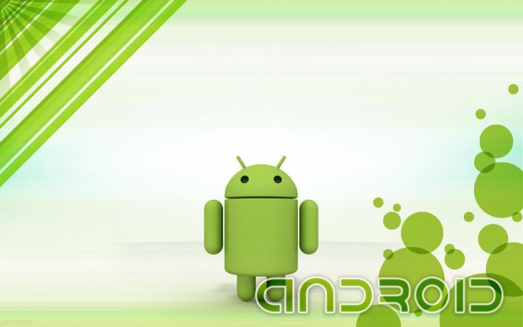 Android Wallpaper by Picolinijpg