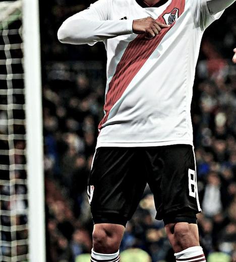DESCARGA] Fondo de Pantalla Celular River Plate   JuanFer Quintero