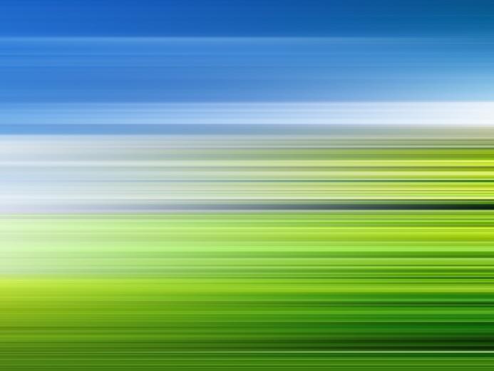 fallout ipad wallpaper download wallpapers   Quotekocom