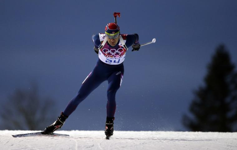 Biathlon Wallpaper 8   3030 X 1920 stmednet