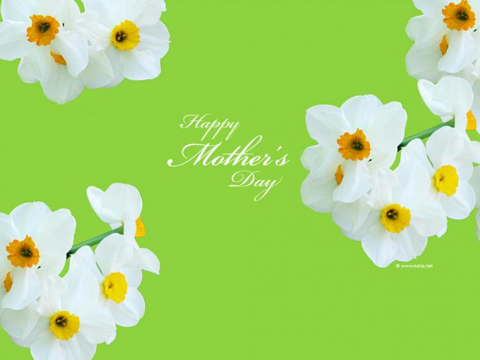 Happy Mothers Day   Quotes and Cool Mothers Day Wallpapers Collection