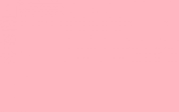 1440x900 resolution Light Pink solid color background view and