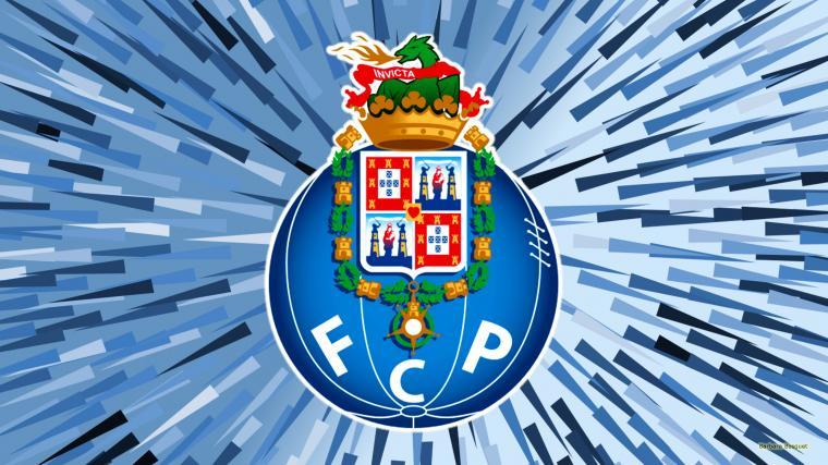 FC Porto HD Wallpaper Background Image 2560x1440 ID989444