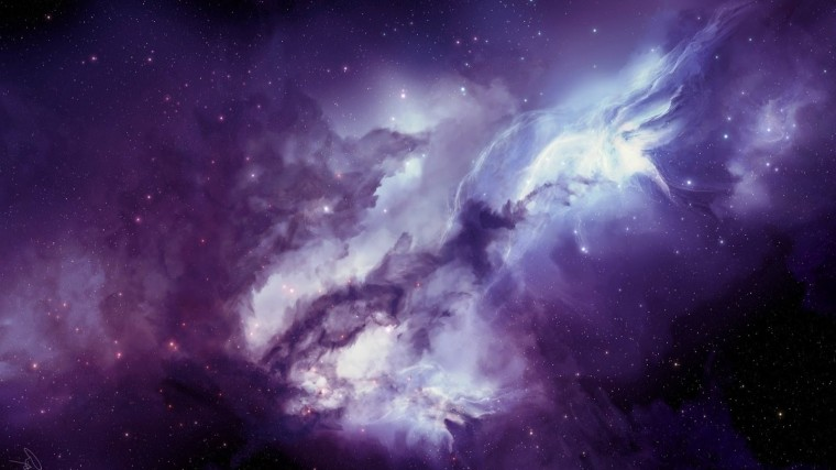 Milky Way Galaxy HD Wallpapers Download 1080p Ultra HD Wallpapers