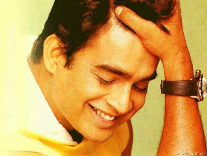 R Madhavan Cute Wallpaper Madhavan actor R madhavan Cute