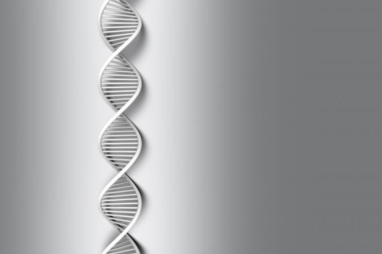 dna 3 d Structure Molecule Pattern Abstraction Genetic