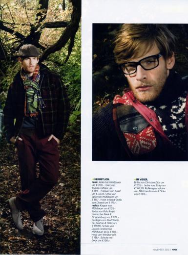 kane blog picz Wallpaper Magazine Subscriptions Uk